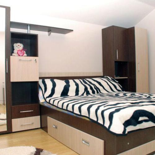 dormitoare_10