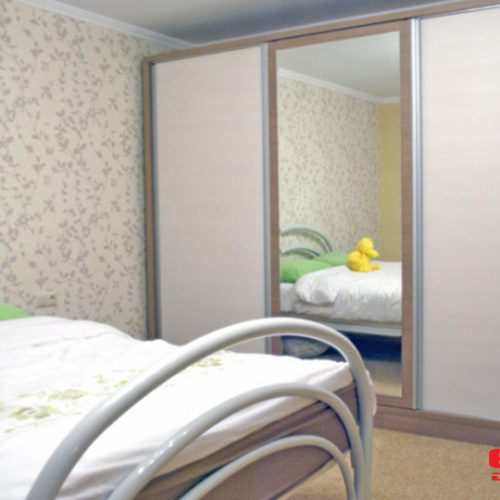 dormitoare_02