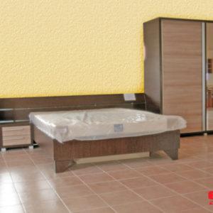 dormitoare_05