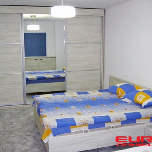 dormitoare_18
