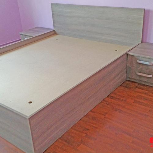 dormitoare_29