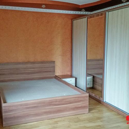dormitoare_30