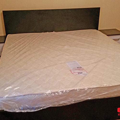 dormitoare_32