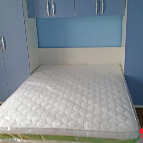 dormitoare_34
