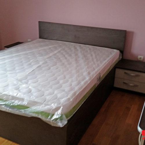 dormitoare_35