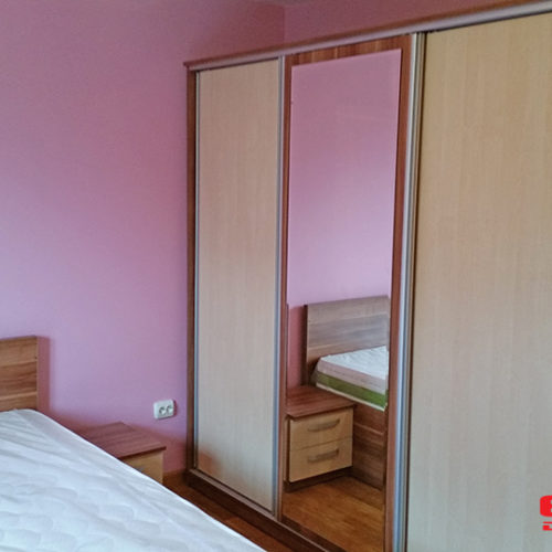 dormitoare_37