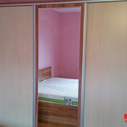 dormitoare_38