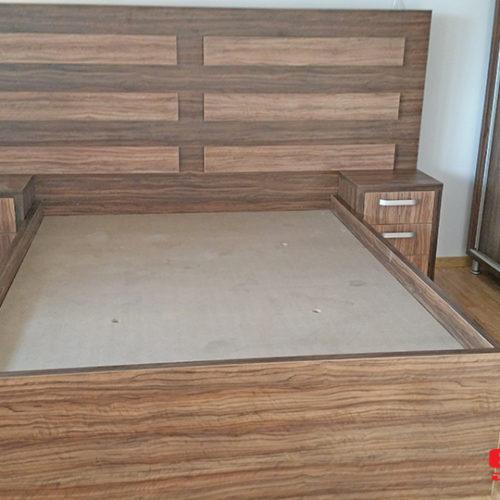 dormitoare_40