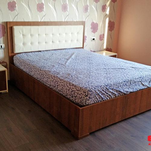 dormitoare_42