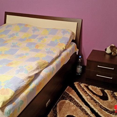 dormitoare_44