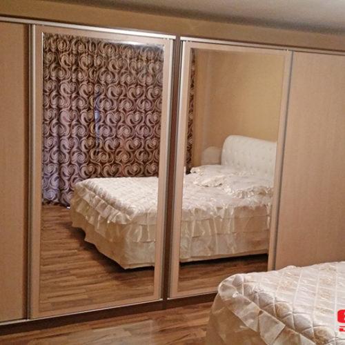 dormitoare_45