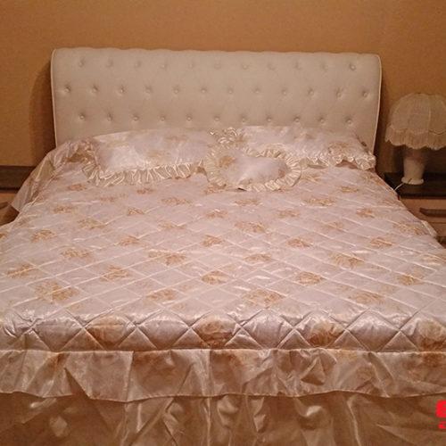 dormitoare_46