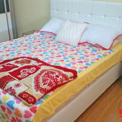 dormitoare_52