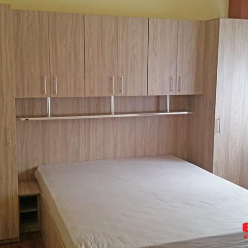dormitoare_56