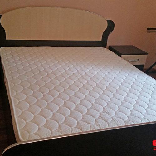 dormitoare_58