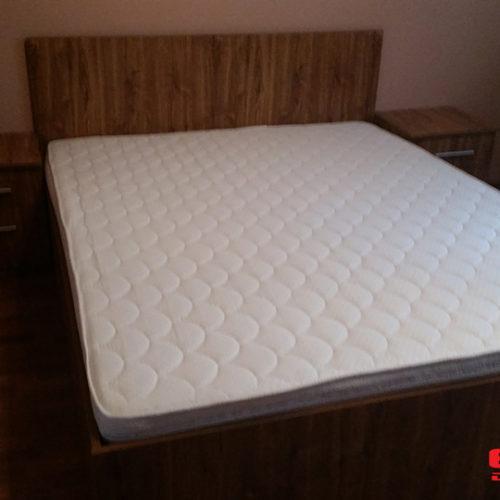 dormitoare_59