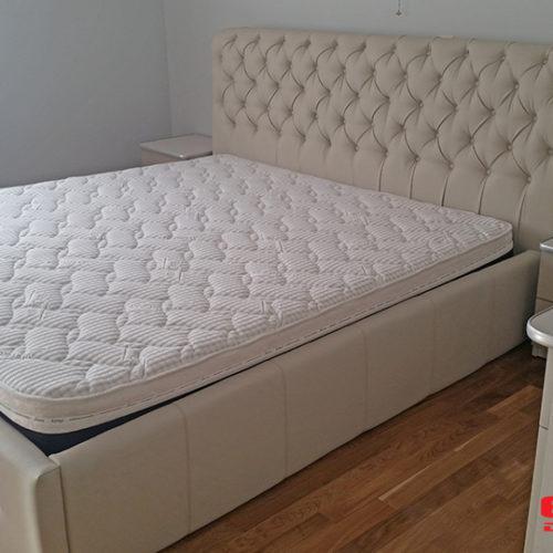 dormitoare_64