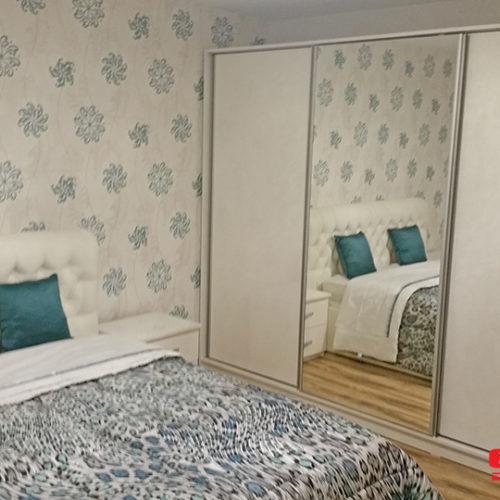 dormitoare_69