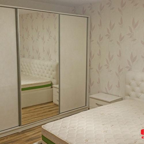 dormitoare_71