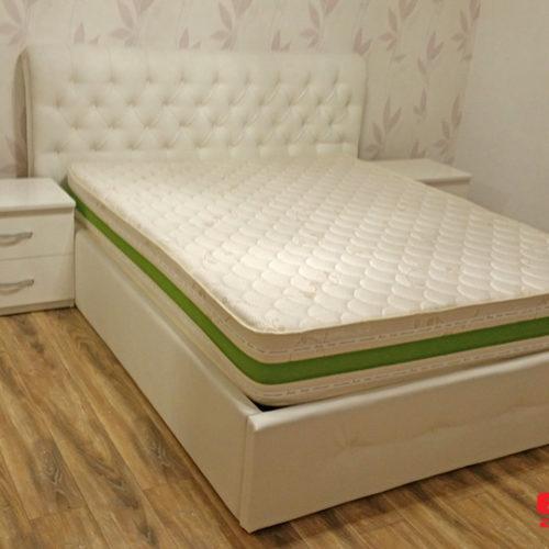 dormitoare_72