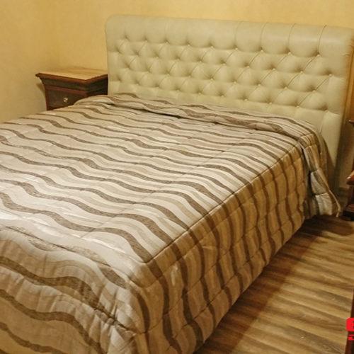 dormitoare_74