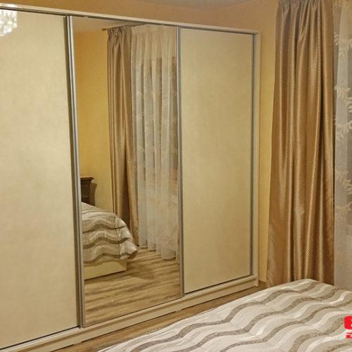 dormitoare_75